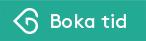 boka_tid_gron-5-kopia