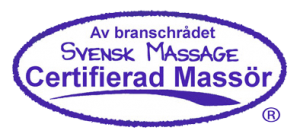 diplom_massage
