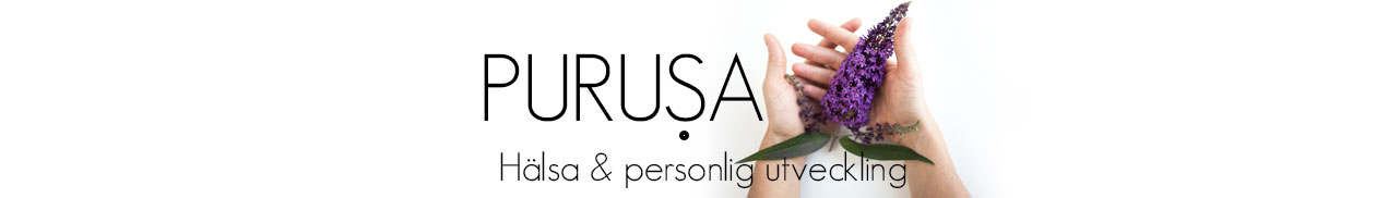 Purusa
